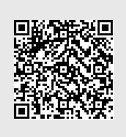 http://files.b2b.cn/skin/2016/0302/d015eeb9f50827821add922f2cbad0b1.jpg图片