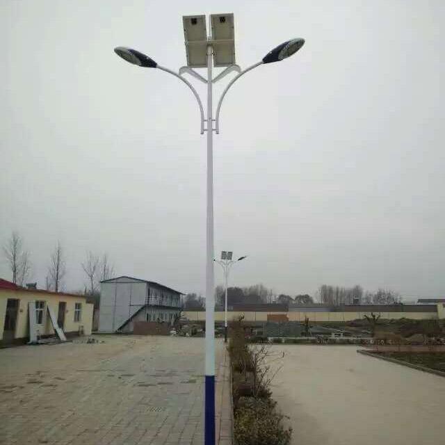 东光县市政工程