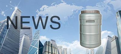 郑州塑料桶包装设计为何需要注重