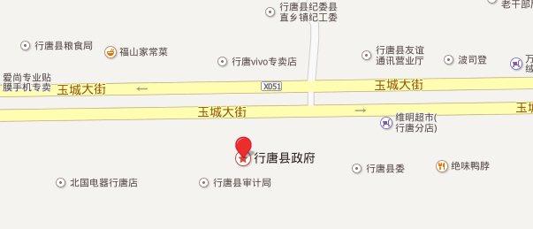 http://files.b2b.cn/skin/2016/0414/4c7d875ad96cc63f75808fe737699c0c.jpg图片