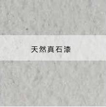 郑州天然真石漆|郑州天然真石漆厂家