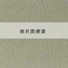 郑州岩片质感漆|郑州岩片质感漆厂家