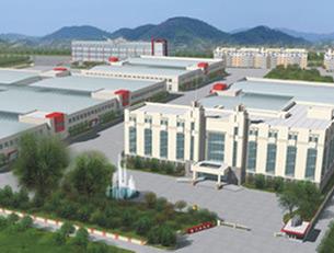 郑州市佳晨塑料包装材料有限公司