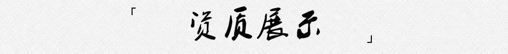 http://files.b2b.cn/skin/2016/0522/a03b20410d4235dea3f183c243794498.jpg图片