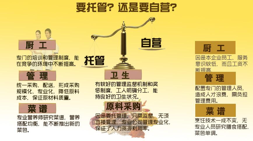 http://files.b2b.cn/skin/2016/0527/1e2d855cd037908c9dd5222e044a9190.jpg图片