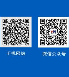 http://files.b2b.cn/skin/2016/0530/8b65c6224badda5dc31fb15d6378278a.jpg图片