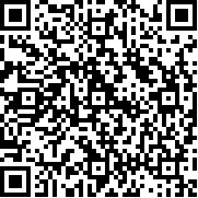 http://files.b2b.cn/skin/2016/0531/b94600b381719f3487e19840a417b412.png图片