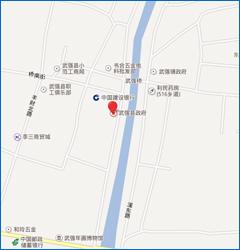 http://files.b2b.cn/skin/2016/0711/7e5f3f943859736bf78ac7beb58839d3.jpg图片
