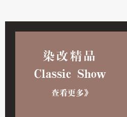 http://files.b2b.cn/skin/2016/0715/76bbf2b0fe9f7a1819fb16267d6a0d40.jpg图片