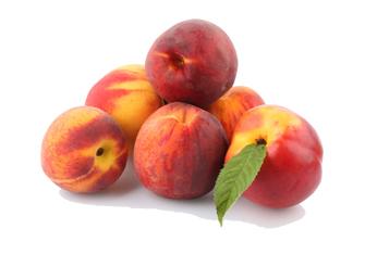 生鲜水果类