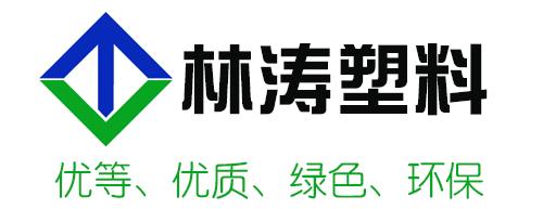 http://files.b2b.cn/skin/2016/0811/48e6bfbca1756048a1832102e378985f.png图片