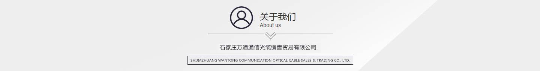 http://files.b2b.cn/skin/2016/0812/cdc55c8871589c37691ab9bf6609d19a.jpg图片