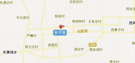 http://files.b2b.cn/skin/2016/0817/70f8bb3a0a270a7579cd394f1b107f59.jpg图片