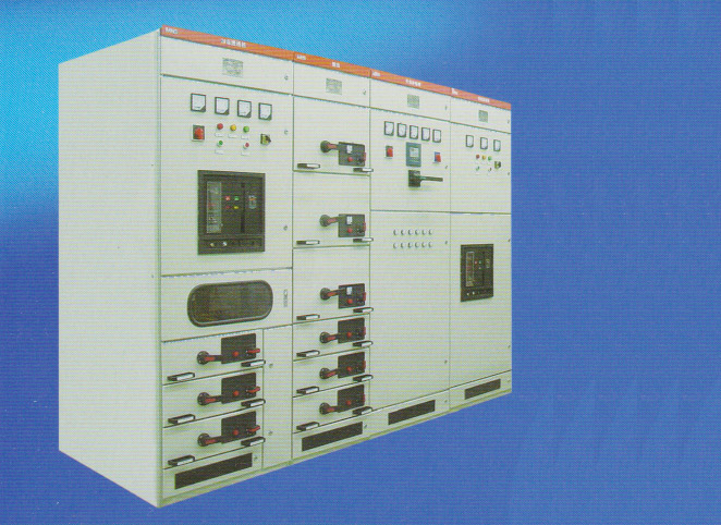 电力变压器线圈容易变形的原因