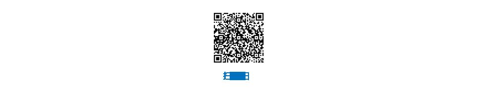 http://files.b2b.cn/skin/2016/0825/33724bbbaff849ab3b835bfcecb775a2.png图片
