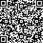 http://files.b2b.cn/skin/2016/1024/b706fe644c15a4a3a2e2f6e4e9cd1c05.png图片