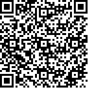 http://files.b2b.cn/skin/2016/1025/336a46a7bdb32fb88744fbea5b1f302c.png图片