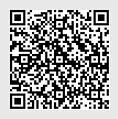 http://files.b2b.cn/skin/2016/1114/174d1e87ff0d2e666b5715d28bc3e56c.jpg图片