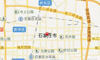 http://files.b2b.cn/skin/2016/1114/3fbf555f84367c47616b519518233776.jpg图片
