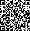 http://files.b2b.cn/skin/2016/1121/f6c4d50d67a22eec29e0e5ba2d3cc557.jpg图片
