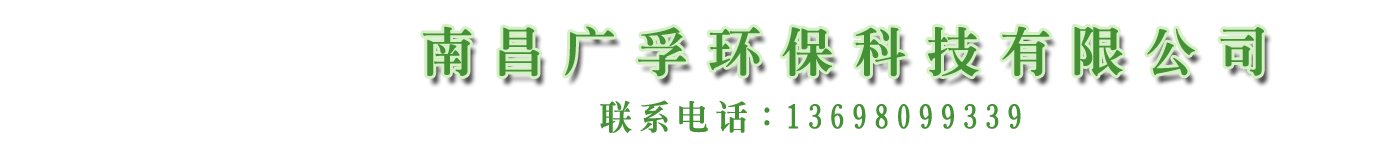 http://files.b2b.cn/skin/2016/1209/b757416340acdc4c48c020cc634ae099.png图片