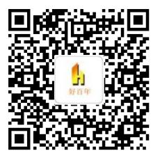 http://files.b2b.cn/skin/2016/1216/e819755470c57e18902da7cfd06e37a6.jpg图片