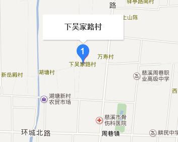 http://files.b2b.cn/skin/2016/1229/fad97fa420d15934b4961f3969a406bd.jpg图片