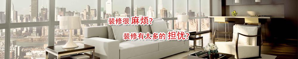 http://files.b2b.cn/skin/2017/0109/c11d80eaea0bde625b79a6b97901712b.jpg图片