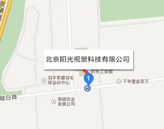 http://files.b2b.cn/skin/2017/0114/93b342a039a16cba6efb0be2b1edf271.jpg图片