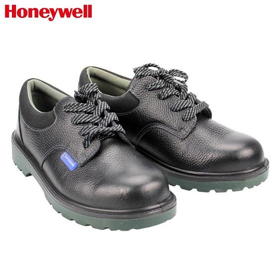 ECO安全鞋