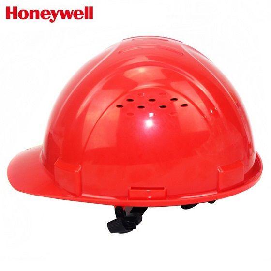 H99S安全帽