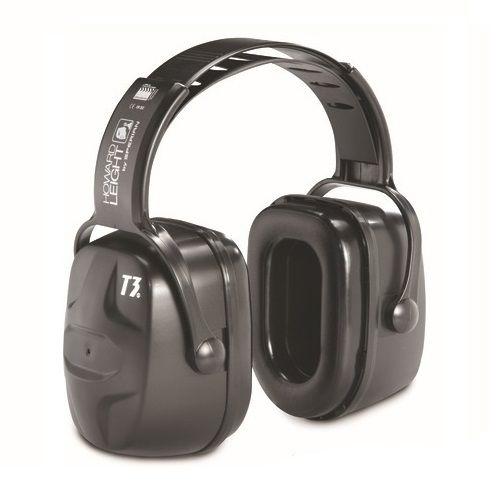 霍尼韦尔T3头戴型耳罩