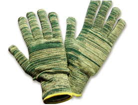 高性能复合材质防割手