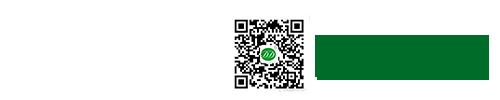 http://files.b2b.cn/skin/2017/0224/f9339941642df1cb057b72866c3dd178.png图片