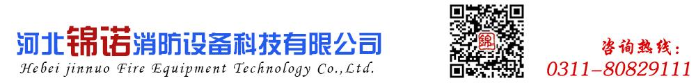 http://files.b2b.cn/skin/2017/0306/3945a40335e2ff7b11c2b4eeb7151460.jpg图片
