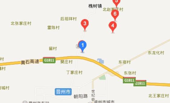 http://files.b2b.cn/skin/2017/0307/d0c117c19c86f201ac70d4ac95a87cfb.jpg图片