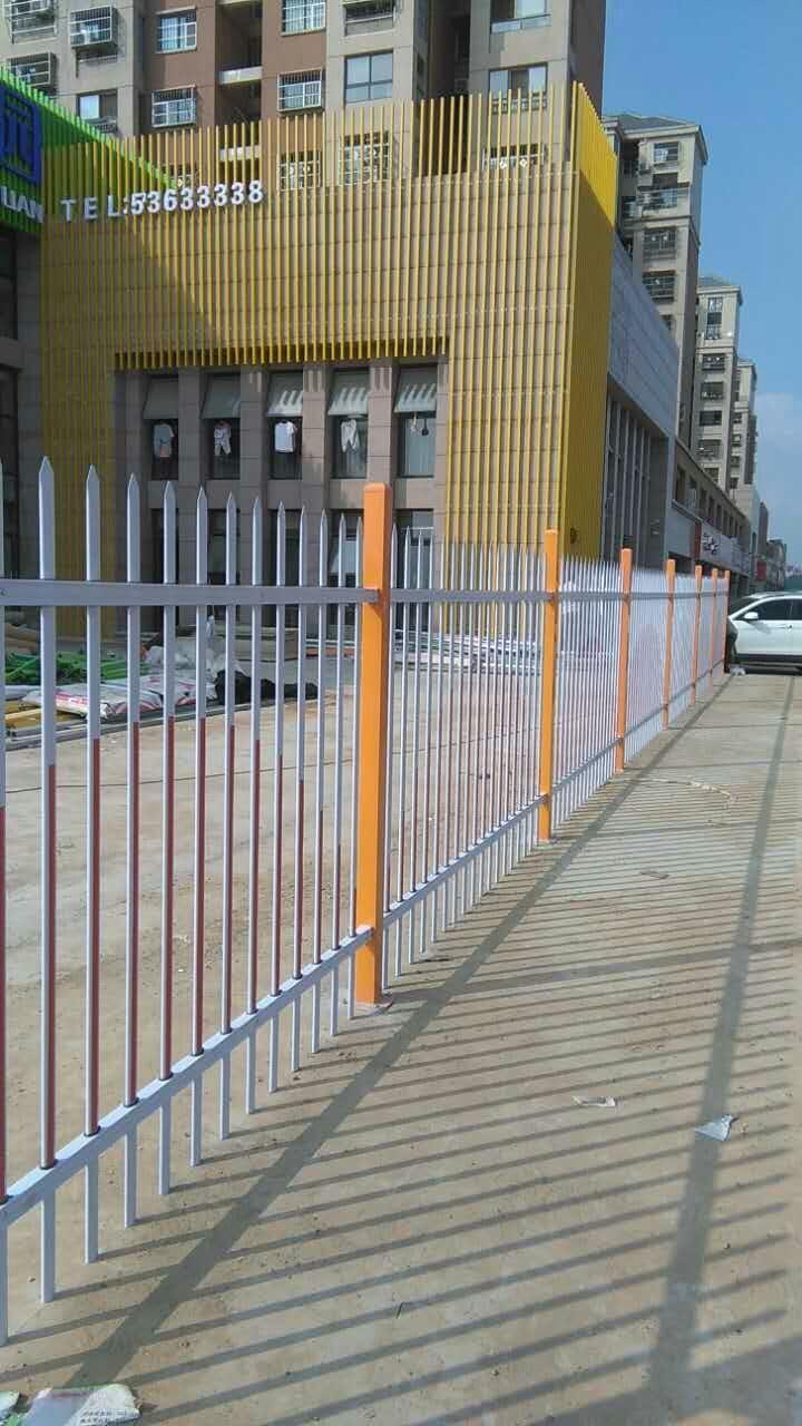 郑州港区小龙人幼儿园