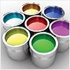 家居如何选用优质乳胶漆