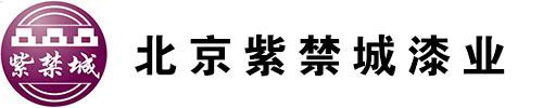 http://files.b2b.cn/skin/2017/0421/382a6ed248ab6b63ac0dba35dcfd34f4.jpg图片