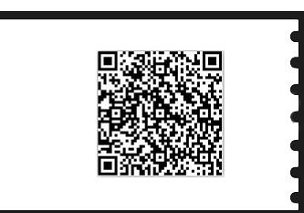 http://files.b2b.cn/skin/2017/0421/9da8e283409d4038169ba59d9a48f25f.png图片