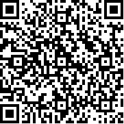 http://files.b2b.cn/skin/2017/0508/6041cb2437b51b1f64f78e51f6538d9c.png图片