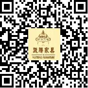 http://files.b2b.cn/skin/2017/0511/e2ffe9a40c6006ea4087cced8bce3e4b.png图片