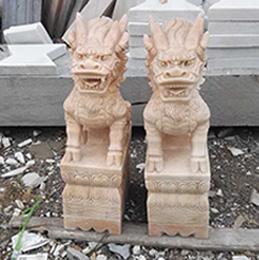 安徽动物雕塑 安徽动物雕塑厂家