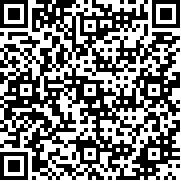 http://files.b2b.cn/skin/2017/0523/261a8d9431eee49f9cb308ebe188ef4a.png图片