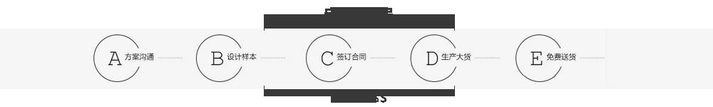 http://files.b2b.cn/skin/2017/0606/7a67a5121873d8d1cc5001cdfa523f4b.png图片