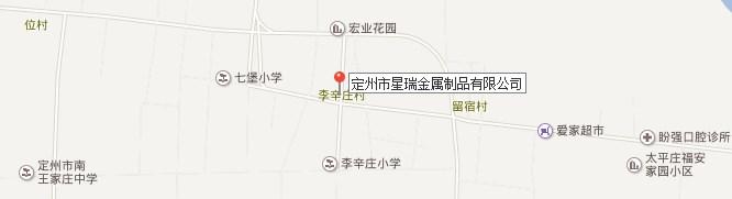 http://files.b2b.cn/skin/2017/0608/e0fc6c604a2d641ef5c64ab1b247e420.jpg图片