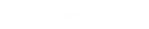 http://files.b2b.cn/skin/2017/0609/b1976c58e076d4d71ef22c49ebc0a653.jpg图片