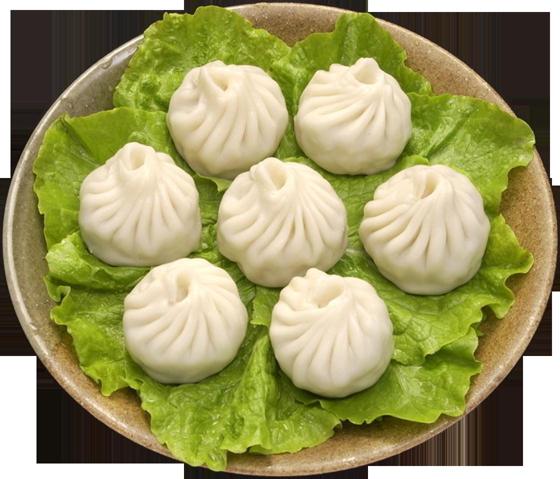 用包饺子机器包饺子的优势都有哪些?