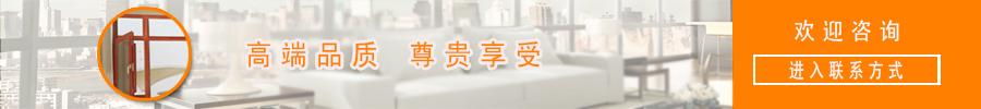 http://files.b2b.cn/skin/2017/0624/c34dd94d43c4824f46ce19528b16d626.jpg图片