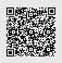 http://files.b2b.cn/skin/2017/0627/f333e58028184eaf7712621634013f68.jpg图片